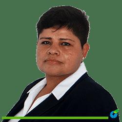 Azucena Romero