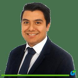 Damián Álvarez