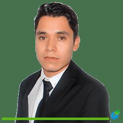 Enrique Hurtado
