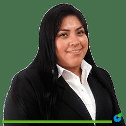 Guadalupe Cruz