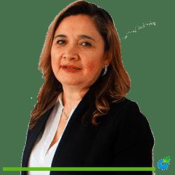 Julieta Rodríguez