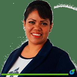 Karen Salgado