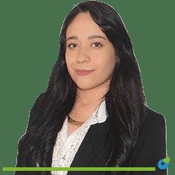 Marlene Arroyo