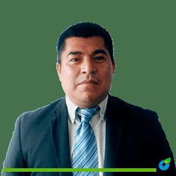 Silvino Cruz