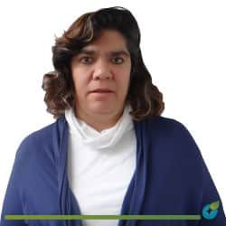 Lorena Higareda