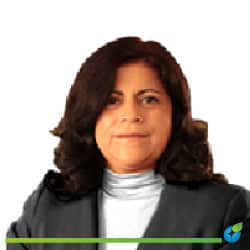 Olga Ávila