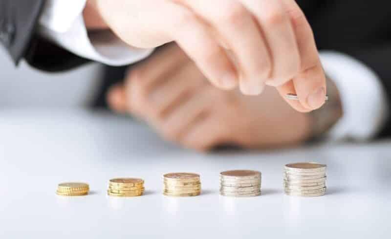 ahorro voluntario con devolución de impuestos