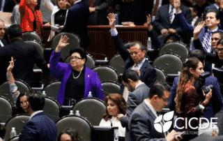 ley de ingresos 2018