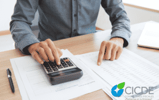 limite de ingresos salida RIF