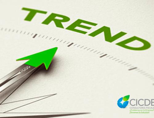 El impacto de la regulación y las tendencias en negocios