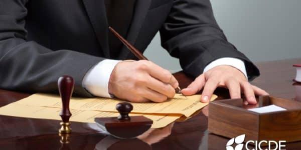 Personaliza el Acta Constitutiva de tu empresa.
