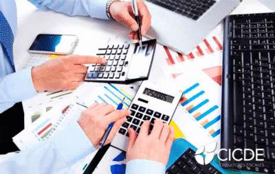 Auditoría Financiera fiscal