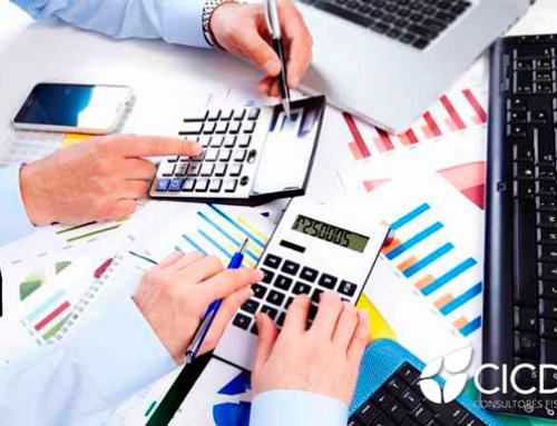 Auditoría Financiera: claridad para dar seguridad