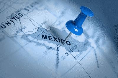 Comercio Exterior para 2018