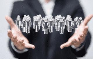 Estrategia del SAT para fiscalizar el outsourcing