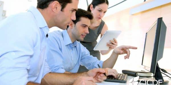 Evita cargos y multas, pon en manos expertas tu departamento contable