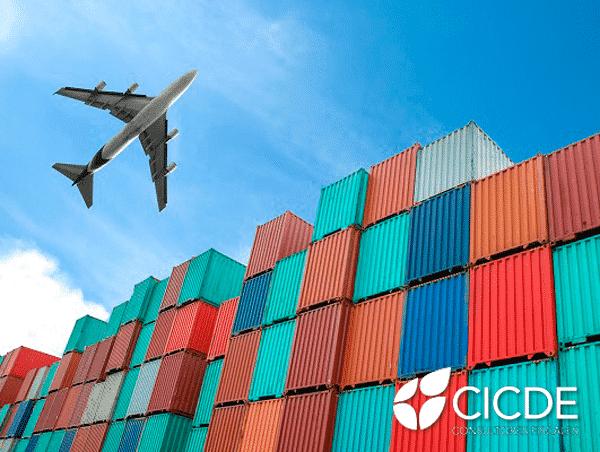 exportaciones definitivas CFDI