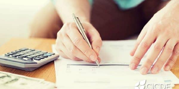 Las obligaciones fiscales y contables