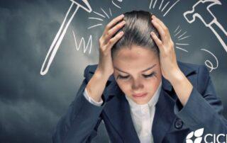 ¿Realizas actividades vulnerables?
