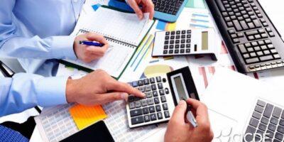 Una auditoría administrativa es de gran ayuda.