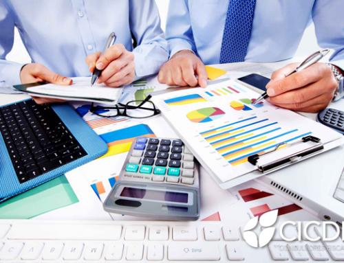 Elimina el riesgo de fraudes en tu empresa