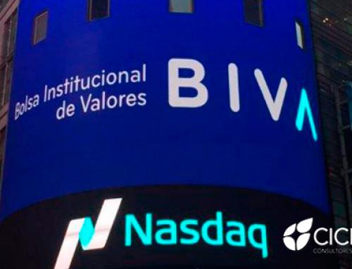 Surge una nueva bolsa de valores: BIVA