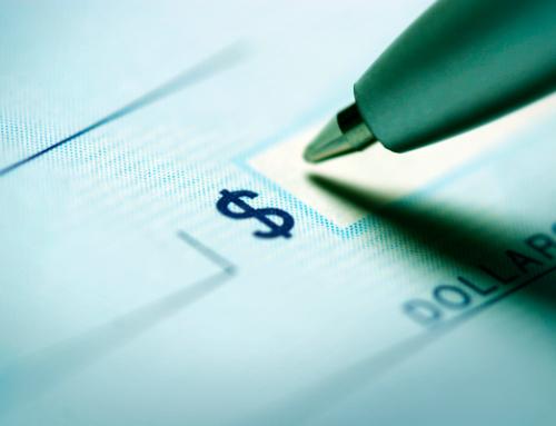 Condonación de multas en facultades de comprobación