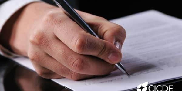 Contratos laborales, varios tipos, una ley y beneficios para todos.