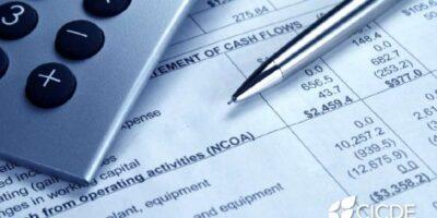 El tiempo corre ¡presenta tu dictamen fiscal del IMSS!