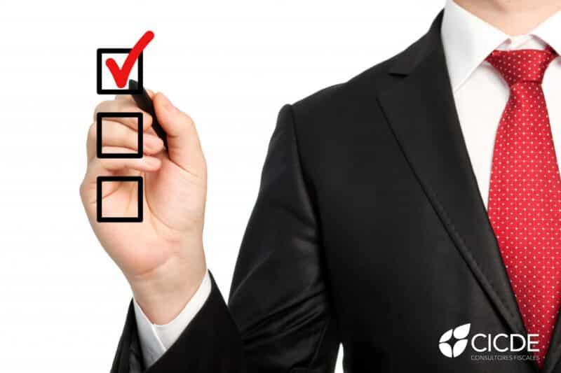 Evaluación de desempeño de la empresa