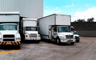 facilidades administrativas 2018 autotransporte