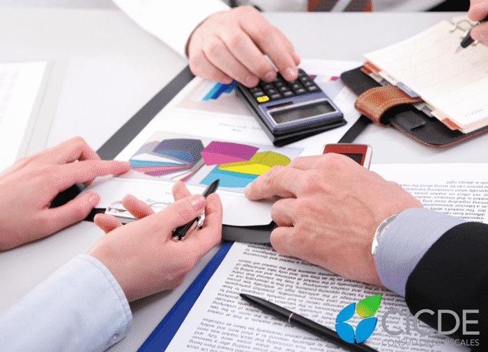 finanzas publicas hacienda