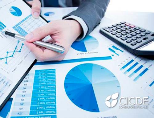 Auditoría: un pilar fundamental para el crecimiento de las empresas