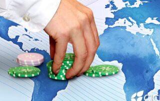 México, país atractivo para la Inversión Extranjera.