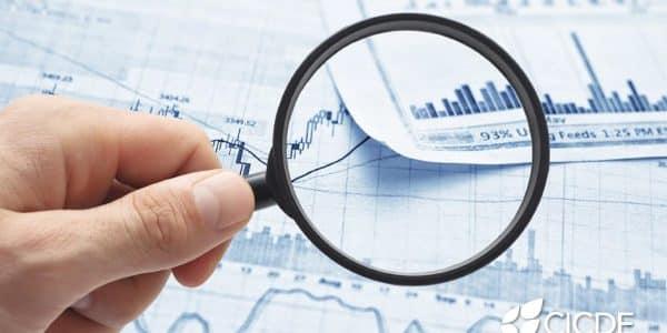 ¿Qué es una revisión fiscal y cómo puede afectar a mi empresa?
