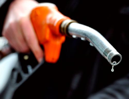 Nuevas medidas fiscales para combustibles en 2018