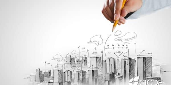 Arranca tu empresa de la mejor manera: con todos los papeles en regla.