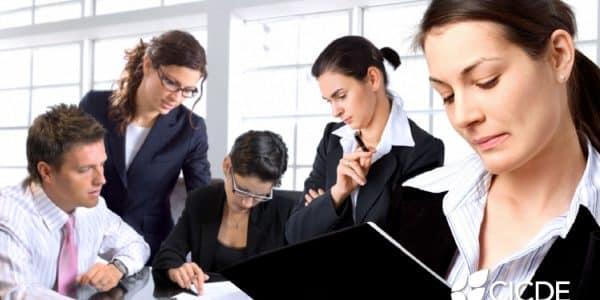Organiza tu departamento contable y ¡libérate de problemas!