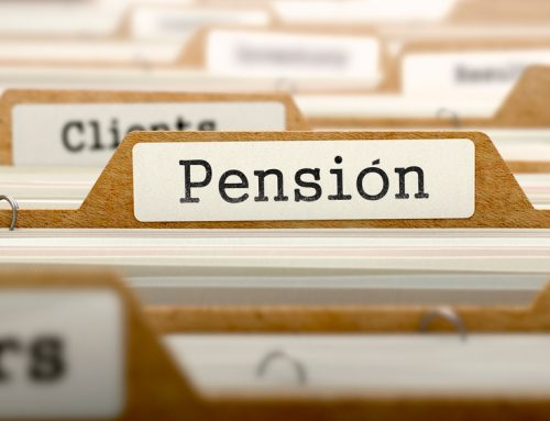 ¿En peligro pensiones y estabilidad financiera del país?