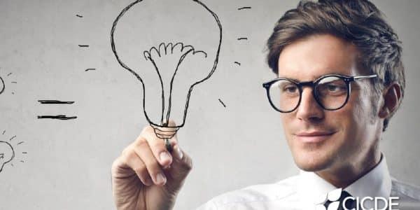 Planea y maneja el futuro de tu empresa, ¡haz tu presupuesto!