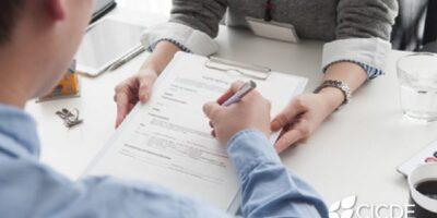 Poderes notariales de tu empresa, conócelos y toma la decisión acertada.