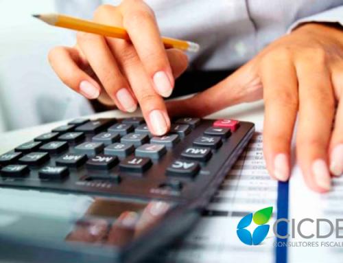 Importancia de asignar un presupuesto realista para iniciar un negocio