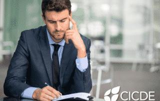 sueldo como empresario