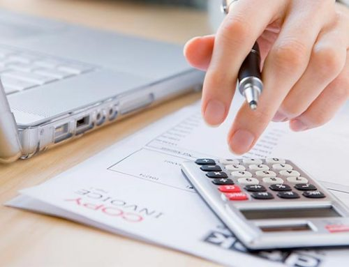 5 formas para extinguir una deuda de crédito fiscal