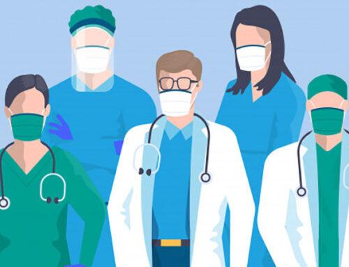 Emergencia sanitaria aumenta riesgo de lavado de dinero