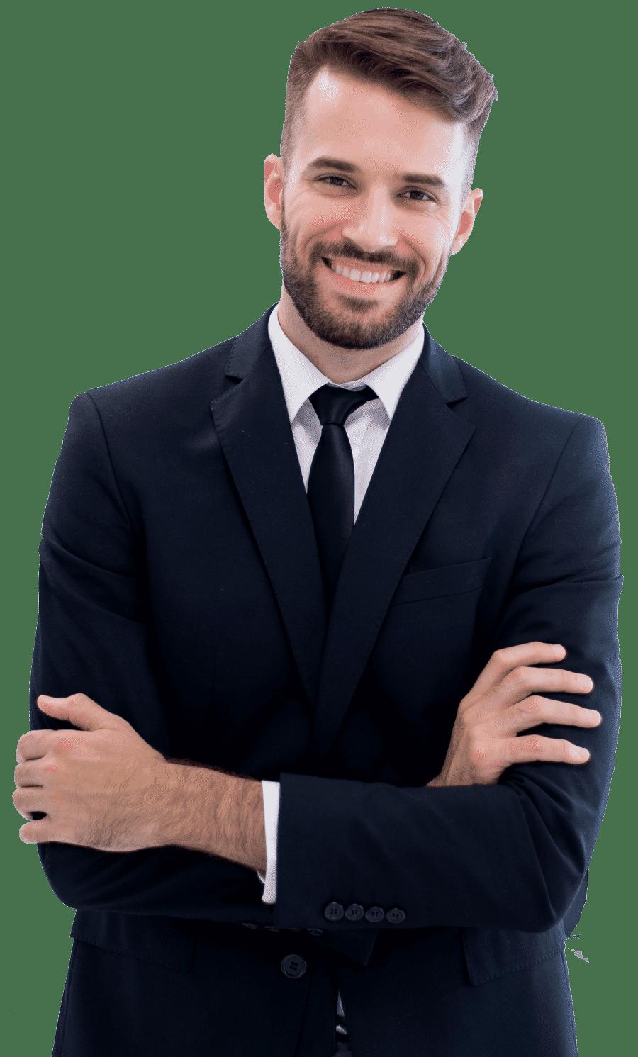 defensa-fiscal-en-mexico