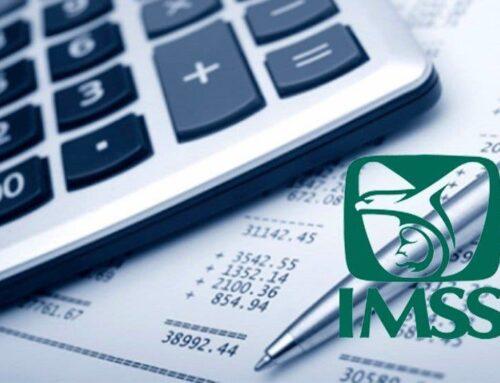 Cómo solicitar el Convenio con el IMSS para el pago de cuota Obrero – Patronal