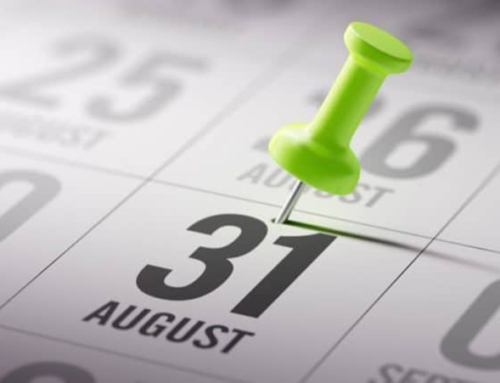 SAT. 31 de Agosto. Nueva fecha límite para presentar el dictamen fiscal