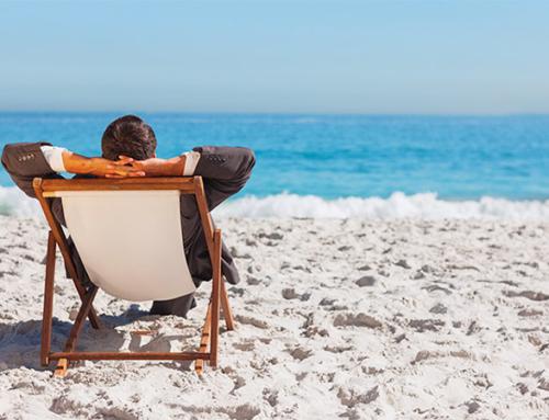 SAT anuncia su periodo de vacaciones de verano del 20 al 31 de julio 2020