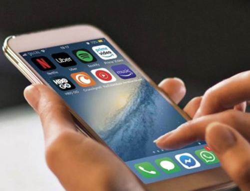 El SAT publica la lista de los prestadores de Servicios Digitales que se inscribieron al RFC